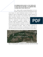 Resumen tesis_Lurín