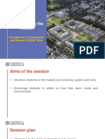 BUSI 1606 FOUNDATIONS OF SCHOLARSHIP AND RESEARCH.pdf