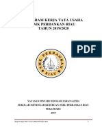 PROGRAM KERJA TATA USAHA 2019-2020.docx