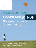 Ecotherapy_The_green_agenda_for_mental_health_Executive_summary.pdf