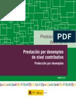 folleto_pres_desemp.pdf