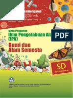 SD_IPA_Paket 1. Bumi dan Alam Semesta_TTD.pdf