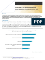 Accelerating Data Protection With Quest Qorestor and Veeam Technical Brief 27025