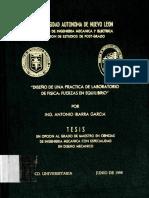 Tesis(diseño de ractica de laboratorio de fisica).pdf