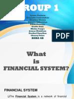 capital-market-G1.pptx
