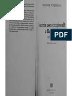 Eleodor Focseneanu_fragment_C 1866.pdf