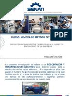 DIAPOSTIVA PROYECTO DE INNOVACION.pptx