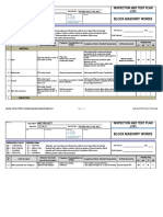 P07-F06a Inspection and Test Plan (ITP) Template.xlsx