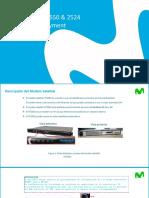 Ka Band - Configuración 2550&2524.pdf