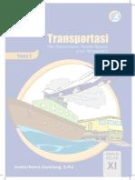 Tema 2 Transportasi BS