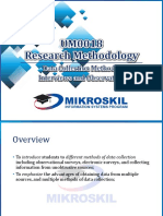 07-Data Collection Methods_Interviews and Observation.pdf