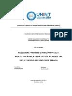 Pagine-da-Tesi-Magistrale-Michela-Mollo_web01.pdf