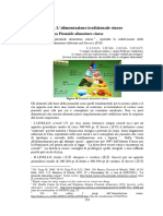 Pagine-da-Tesi-Magistrale-Michela-Mollo_web02.pdf