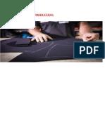DECISION DEN PRODUCTION.docx