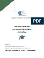 Portofoliu_crus_formator.docx