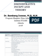 ADMINISTRATIVE CONCEPTS AND THEORY I REV 2018 1(1).pdf