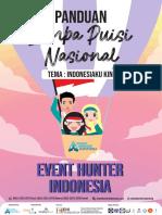 Panduan LPN INDONESIAKU KINI.pdf