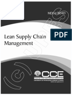 MDSL804D_lean_supply_chain_management.pdf