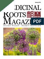 medicinalrootsmagazine_spr19