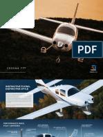 TTx Brochure
