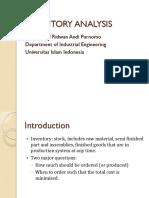 5089 Inventory Analysis-short