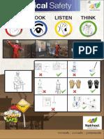 Eletrical-Safety.pdf