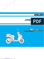 skuter.pdf