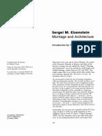 sergei-eisenstein-montage-and-architecture-1937