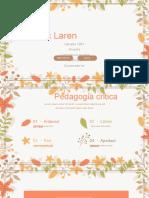 Peter-WPS Office.pptx