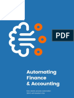 Automating Finance and Accunting - UiPath Point Fo View_1557383913