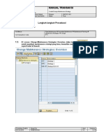 PUM-PM-PRM-051_Create or Change Maintenance Strategy KHI v1.0