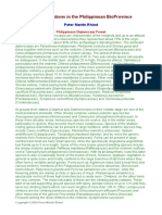 Rhind. 2010. Philippinean Vegetation.pdf