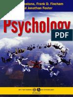 Blackwell - BPS Textsbook - Psychology (2005).pdf