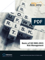 Basics_of_ISO_9001_Risk_Management_Process_EN.pdf
