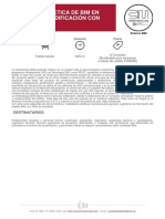 Aplicacin Prctica de Bim en Proyectos de Edificacin Con Revit