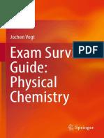 Exam survival guide (Voigt).pdf