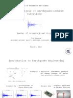 thesis presentation.pptx