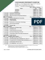 BBA Nov 2019.pdf