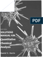 Quantitative_chemical_analysis.pdf