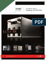 Designing Your Emi Filter
