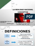 SEMANA 1 REALIDAD NACIONAL INTRODUCC.pptx
