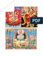 SRI Chitragupta Puja Katha-mahatmy