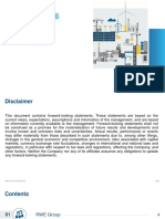 RWE_Factbook
