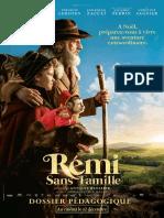 REMISANSFAMILLE_DOSSIERPEDAGOGIQUE_A5
