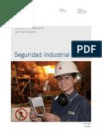 TX-SGP-0002 MP Seguridad Industrial.pdf