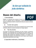 Equipo 1_ Avance 4_ Bases de Diseño
