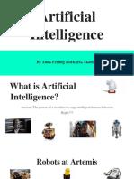 AI Converted