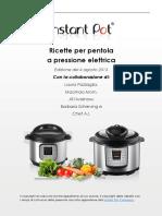 InstantPot-Cookbook-AUG15-IT.pdf