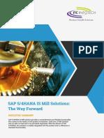 SAP-S-4HANA-IS-Mill-Solutions_The-Way-Forward.pdf