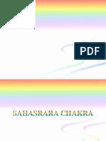 Chackra 7